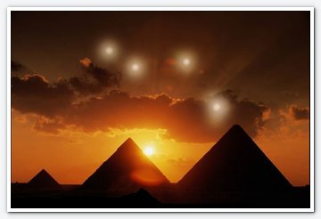 enigmas piramide: