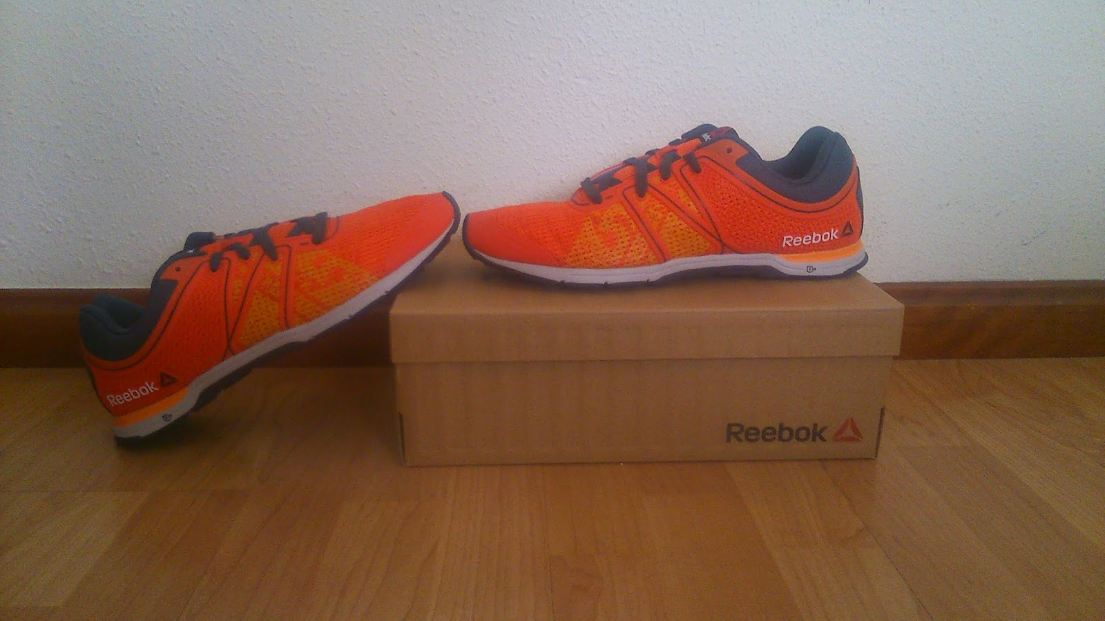 reebok one speed breese tr running crossfit zapatillas