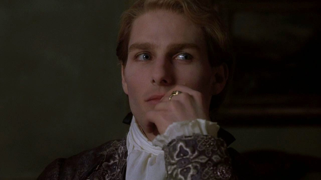 the entp lestat Estp – lestat from interview with the vampire lestat is a great example of a villainous estp he shows extreme use of extraverted sensing (se) in the way he adores fine things and luxurious living.