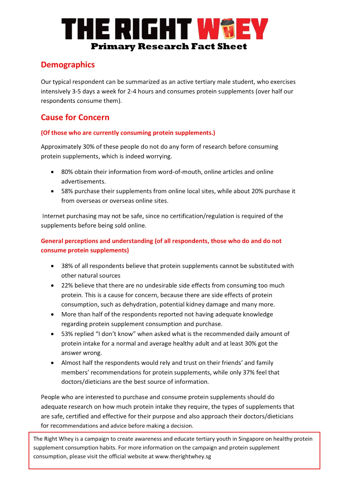 Stanford university application essay prompts