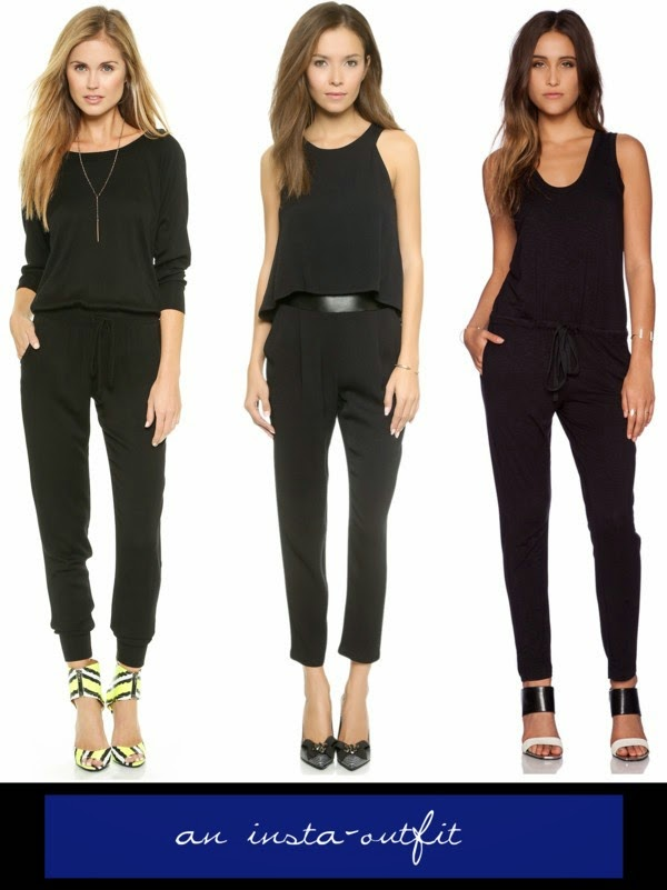 6 jumpsuits that you will love