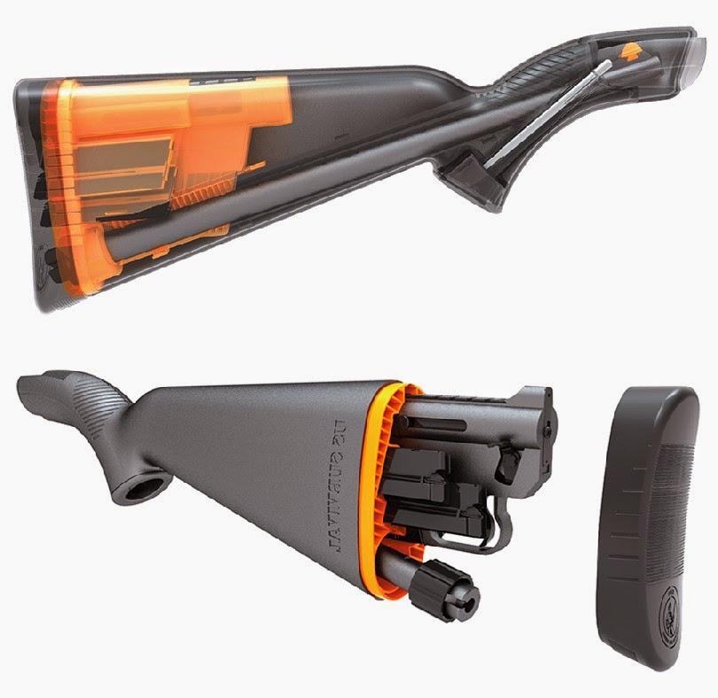http://www.henryrifles.com/rifles/u-s-survival-ar-7/