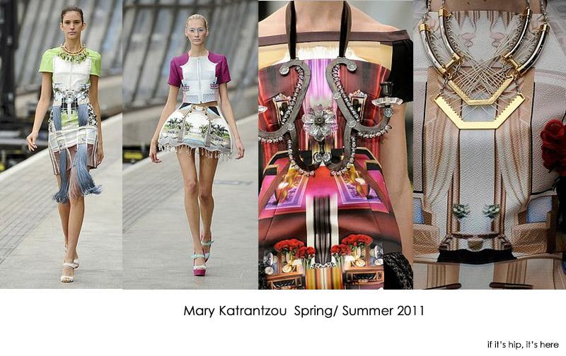http://rarwrites.blogspot.com/2011/02/home-decor-for-body-mary-katrantzou.html