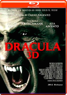 Baixar Drácula Legendado Download Grátis