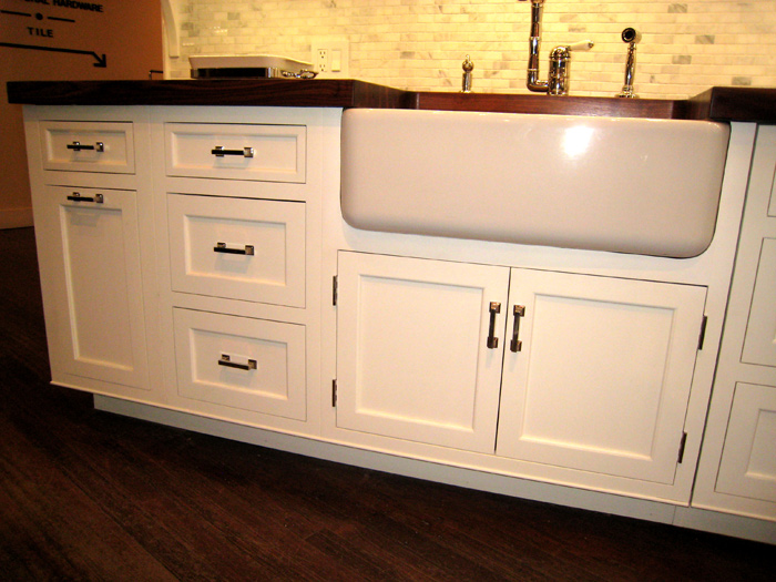 Rutt Kitchen Cabinets