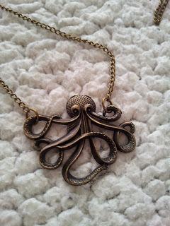 colis-née-jolie-bijoux-pieuvre-poulpe-jewelry