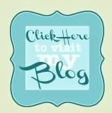 Sketch Savvy Blog