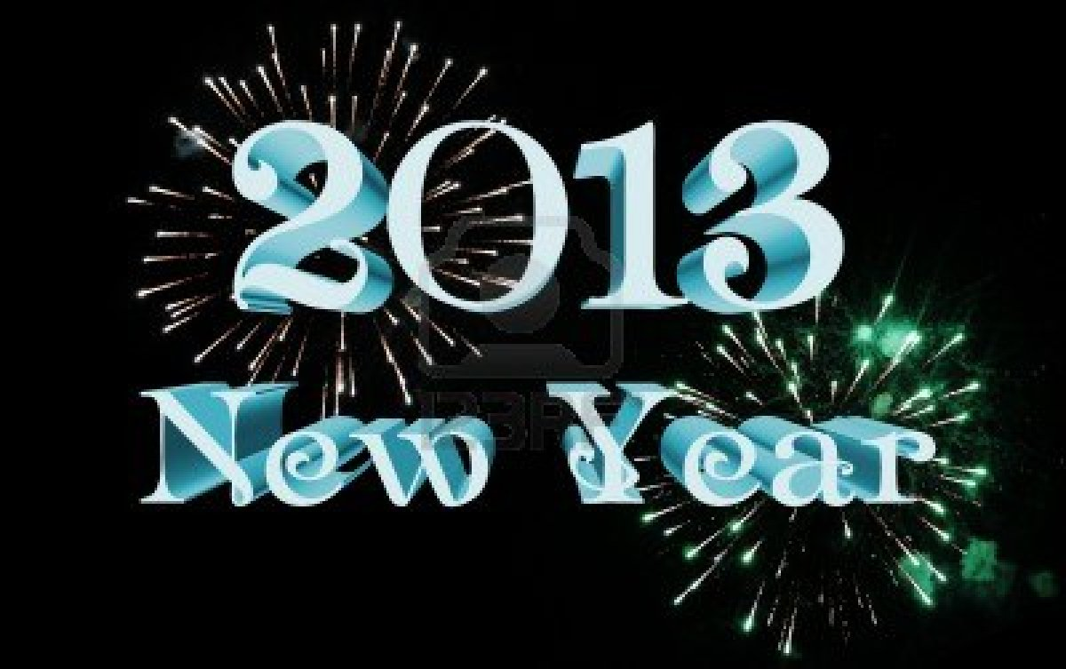 Datavo business voice data 13 quotes about the new year 13 quotes about the new year reheart Choice Image