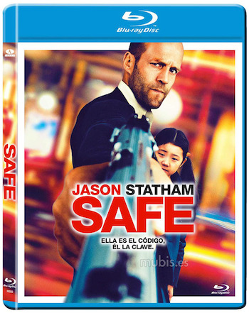 Safe 2012 Dual Audio Movie Download