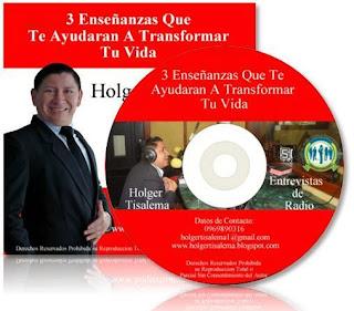 http://holgertisalema1.blogspot.com/p/3-ensenanzas-que-te-ayudaran.html