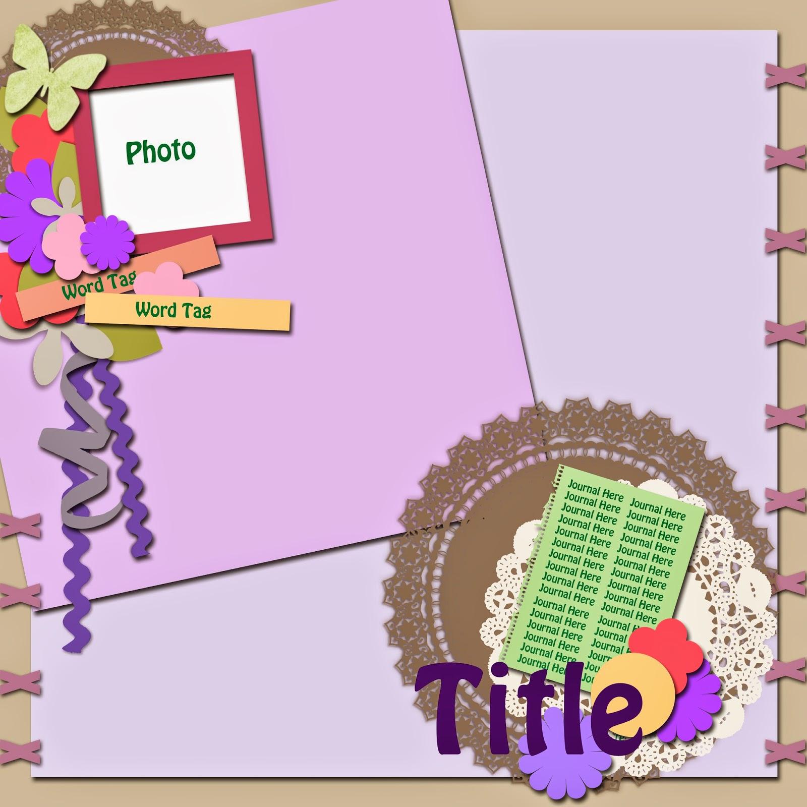 http://1.bp.blogspot.com/-x_D3-GxhAQY/U5SRULwVt8I/AAAAAAAAAh8/AMkeuBYkk7c/s1600/OklahomaDawn06_08_14_edited-1.jpg