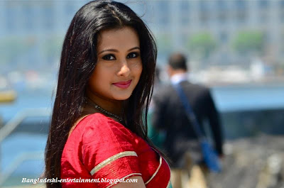 bangladeshi model actress Purnima