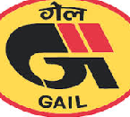 Gail Recruitment Notice for Dy. Manager Finance and Accounts Post March-2014