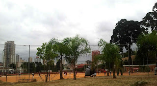 futebol, futebol de várzea, campos de várzea, Metrô SP, Vila Santa Isabel, Vila Formosa, Vila Carrão, Zona Leste SP