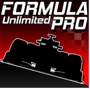 Formula Unlimited PRO v1.2.18 Mod