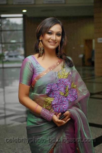 Bangladeshi+some+model+&+actress+Photos010