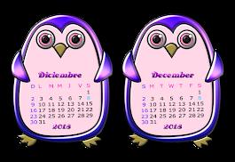 01-12-2018 CARRERA por CONTRATAR