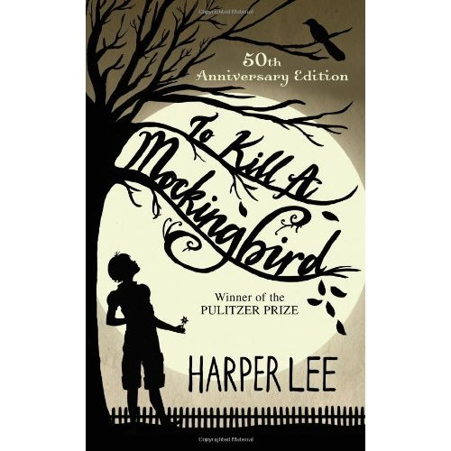 Comment on the way Scout affects events without realizing it at the time in To Kill a Mockingbird.
