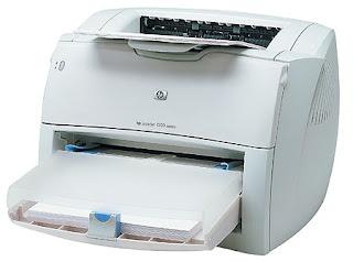 драйвер на windows 7 принтер hp laserjet 1150