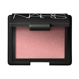 Best Powder Blush - NARS Orgasm