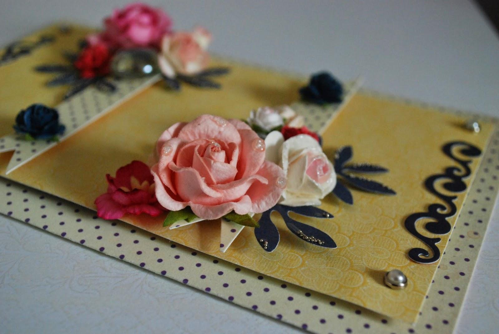 groszki, kropki, kwiaty, imieniny