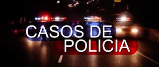 CAXIAS: Vendedor de lanches é atropelado por carro desgovernado, não resiste aos ferimentos e morre
