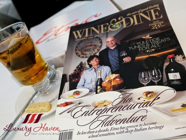 etna italian chef anna borrasi wine dine magazine