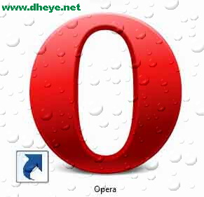 Download Opera Mini Terbaru 2013