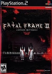http://www.freesoftwarecrack.com/2014/11/fatal-frame-2-pc-game-full-crack-download.html