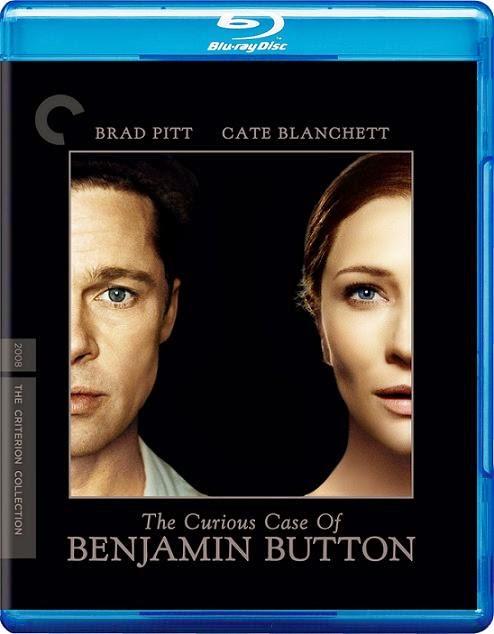 The Curious Case Of Benjamin Button (El curioso caso de Benjamin Button)(2008) m720p BDRip 4.4GB mkv Dual Audio AC3 5.1 ch