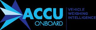 AccuOnboard (Australia)