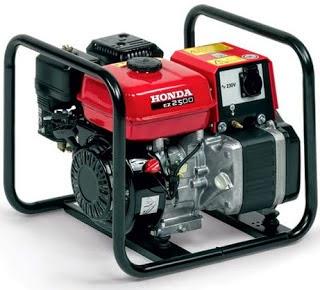 Jowenli electricidad generador transformador y motor - Generador de corriente ...