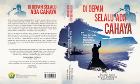 My Recent Book (1)