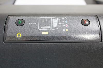 impresoras láser y de inyección de tinta diferencia entre las dos impresoras