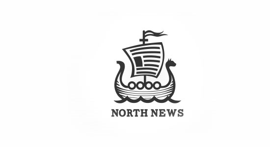 North News