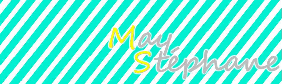 May Stéphane
