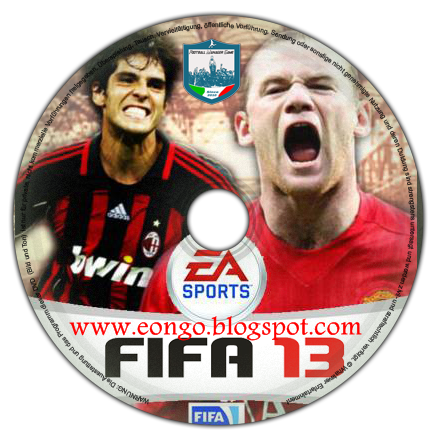 free download full free pes 2013 pc download torrent ita download pes
