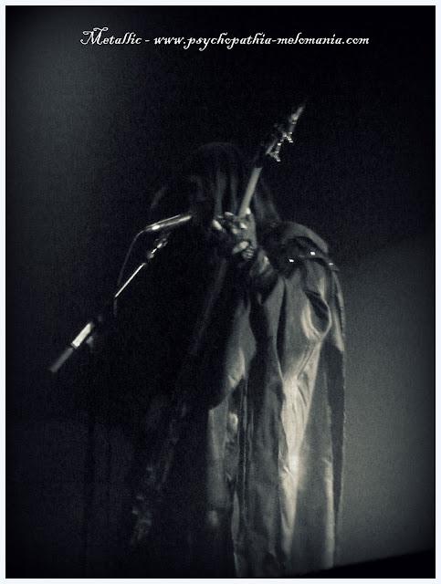 Corven (Nehëmah)
