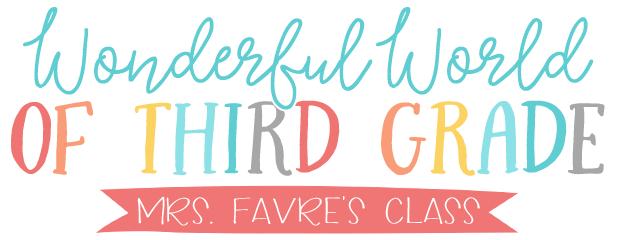 Class Blog 4