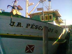 J. A Pescado