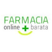 FARMACIAONLINEBARATA.ES