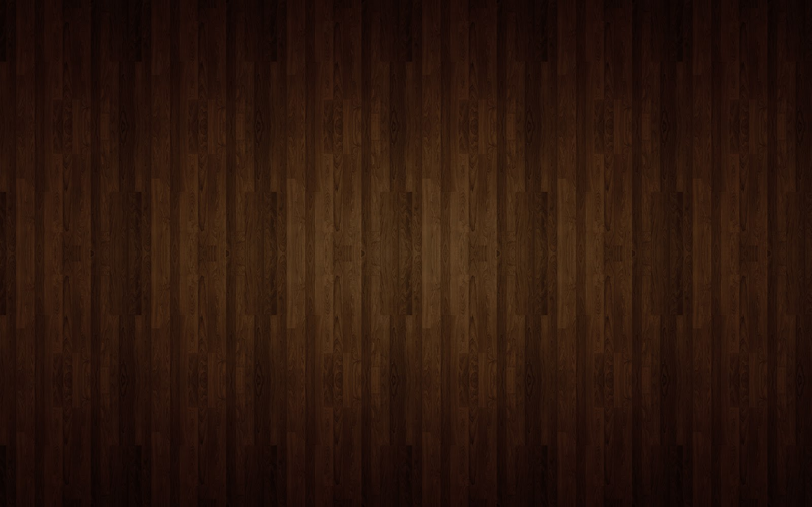 http://1.bp.blogspot.com/-x_Wh4t3XqgM/TpRm969CcLI/AAAAAAAACwM/FdDUVvh7-ag/s1600/Best-top-desktop-hd-wall-wood-wallpaper-wood-wallpapers-wall-picture-image-15.jpg