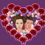 Día de los enamorados y nuestro regalo