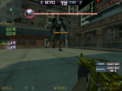 download counter strike extreme v7 full version for pc