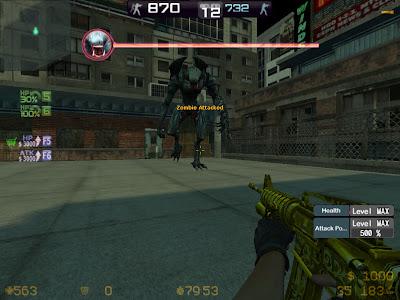 counter strike v7 full version free download