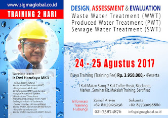 Schedule Public Training Design WWT