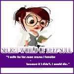 Sesterský blog