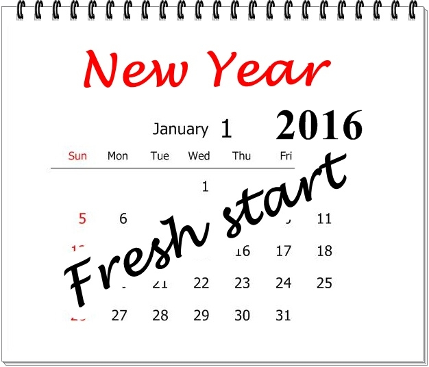 How to Make Suitable New Years Resolutions How to Make Suitable New Years Resolutions new pictures