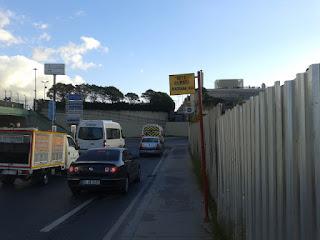MR11'in Yolcularını Korku Tünelinden Kurtarın
