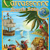 Recensione - Carcassonne: South Seas